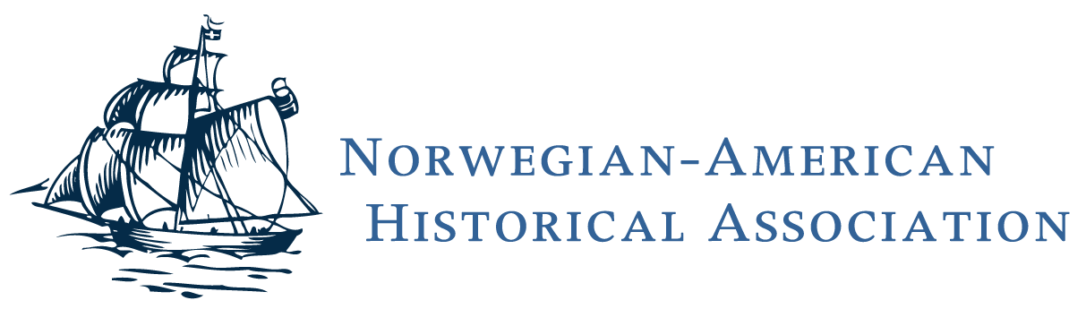 Norwegian-American Historical Association